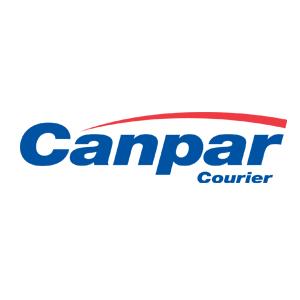 Canpar Shipping